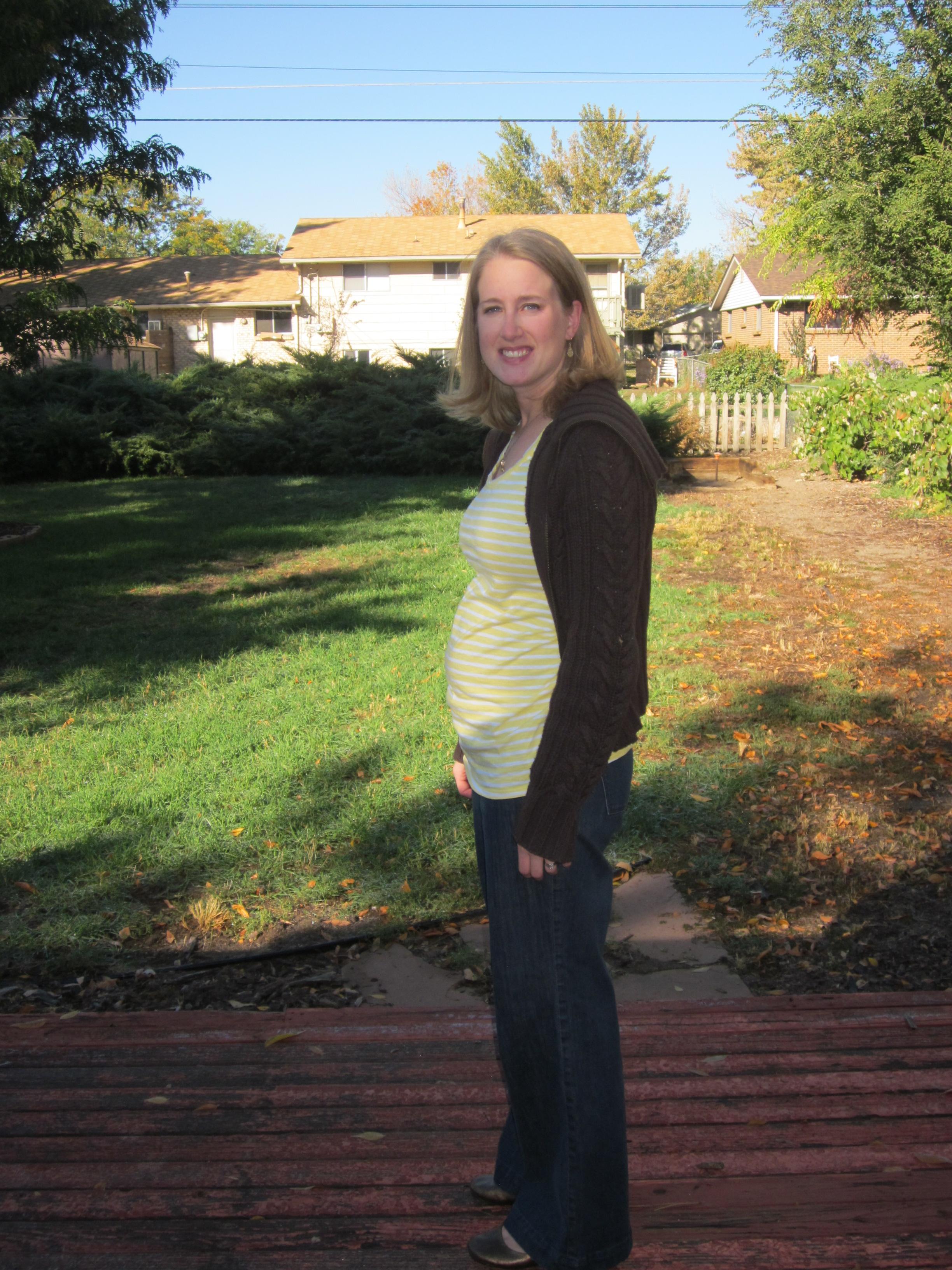 Update 14 Year Old Missing From Denham Springs Area Found: Pregnancy Update: 14 Weeks
