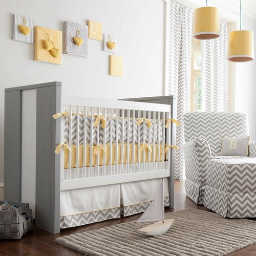 Nursery Plans Life Really Blog