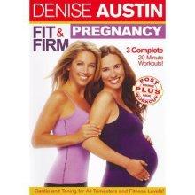 fit n firm pregnancy