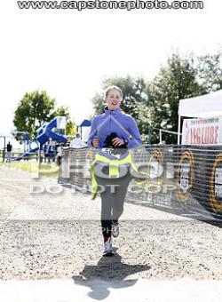 racephoto