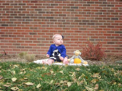 Emma7Month 037 (Large)