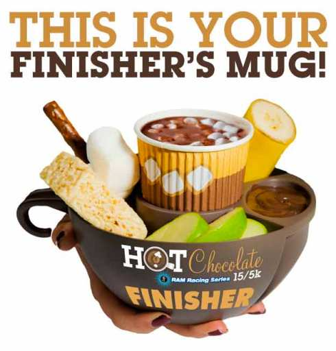 this-is-your-finishers-mug_2012