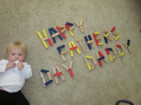 FathersDay 003