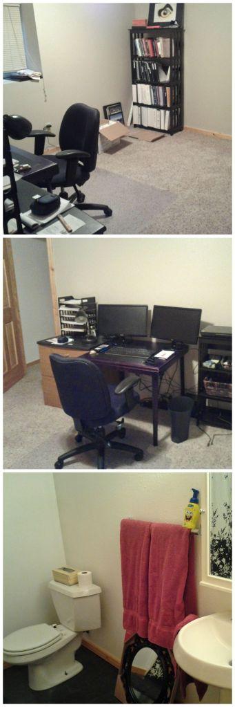 office.jpg.