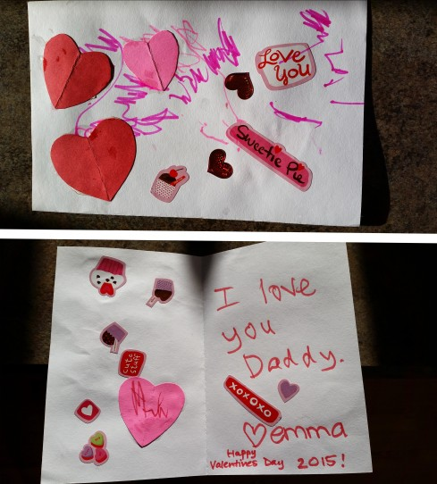 vdaycardfordaddy
