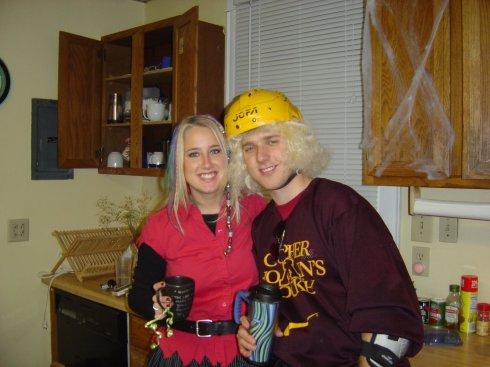 Halloween 2006 088